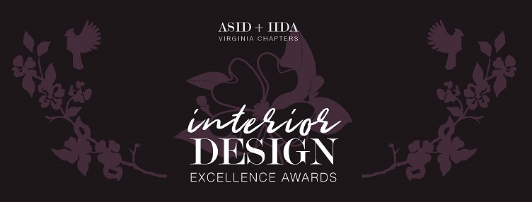 Interior Design Excellence Awards